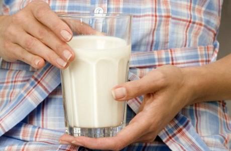 Рацион при проблемах с кишечником