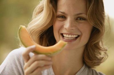 Кефирная диета при инфекционных заболеваниях