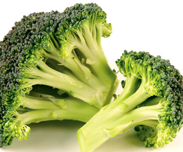 Брокколи поможет похудеть на 8 кг за 10 дней