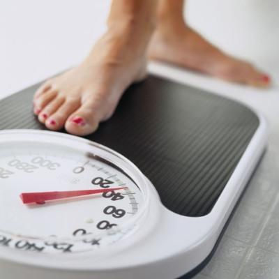 Волшебная финская диета для похудения