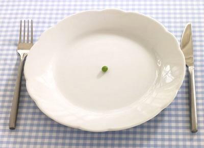 Период голодания