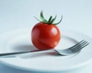 Подготовительный период для лечебного голодания