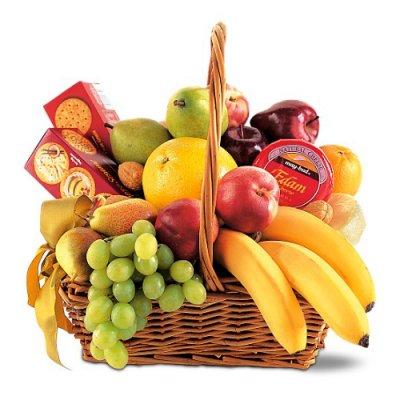 Диетическое питание