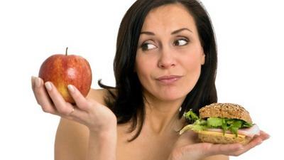 Едим часто, но понемногу