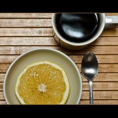 Отказываться от хорошего завтрака опасно для здоровья