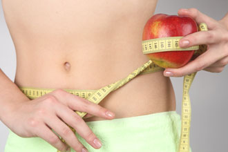 Для тех, кто сидит на диете. Советы бывалых