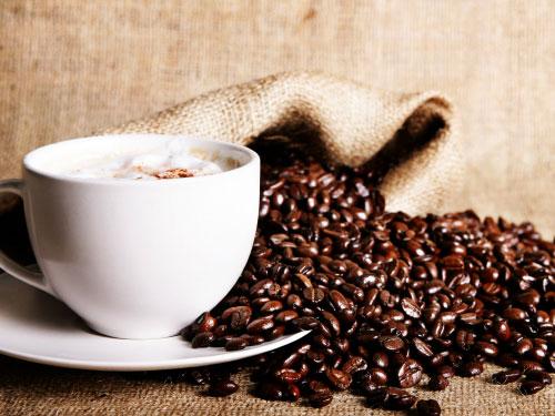 Кофе: несколько доводов «за» и «против» напитка
