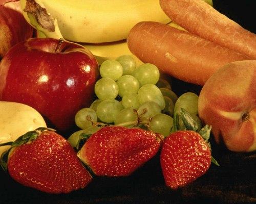Термическая обработка пищи: всегда ли она оправдана?