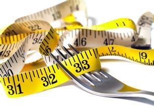 Раздельное питание: очевидные плюсы