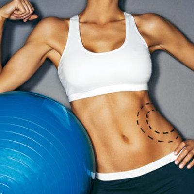 Чем фитнес может быть полезен женщинам?