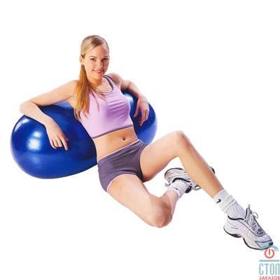Фитнес для женщин и свободные отягощения
