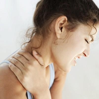 Почему после тренировок появляется боль в мышцах или суставах?