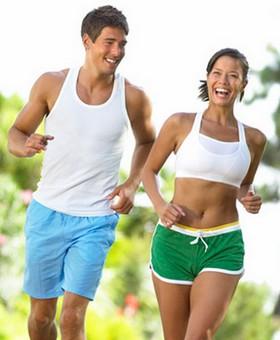 Спорт не способствует вашему похудению? Тогда делайте все правильно!