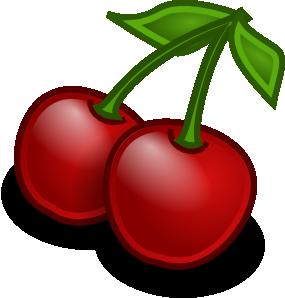 Целебные свойства ягод