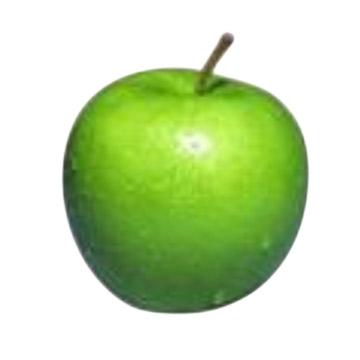 Яблоки: вкусно и полезно