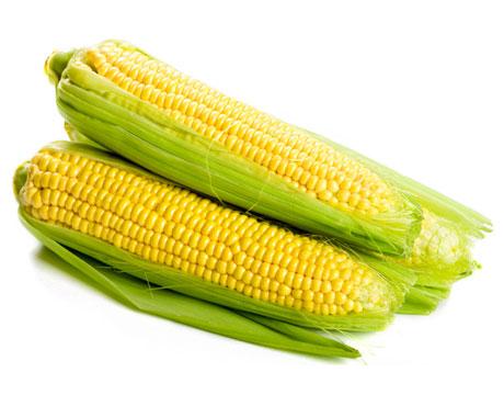 А вы знаете, чем полезна кукуруза?