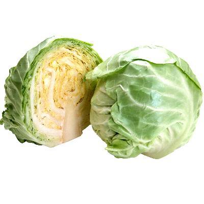 Лечебные свойства капустного сока