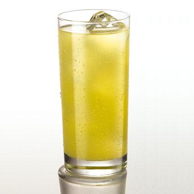 Применение грейпфрутового сока в народной медицине