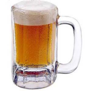 Как же полезно пиво!