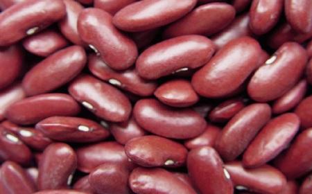 Фасолевая диета: доступно и эффективно