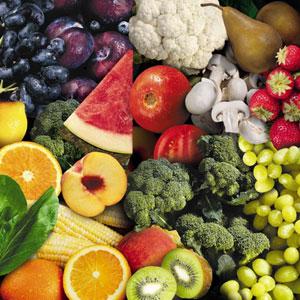 Почему употребление исключительно растительной пищи может быть опасно для здоровья?