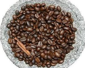 Кофейная диета: реальность или выдумка?