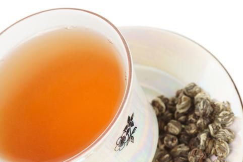 Чай улун – отличное средство для нормализации веса