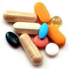Польза от витамина В3