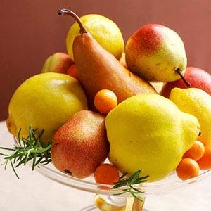 Роль антиоксидантов в защите здоровья