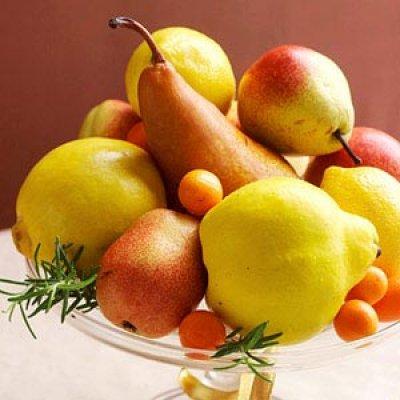 Зачем организму антиоксиданты