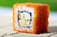 Диета для любителей суши