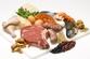 Для чего организму необходим белок?