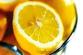 Двухдневная лимонно-медовая диета