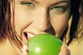 Как питаться при псориазе