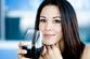Винная диета: приятно и эффективно ...