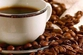 Регулярное употребление кофе снижае...