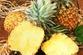Ананасовая диета – самый простой и ...