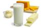 Диета на основе молочных продуктах