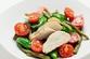 Эффективная итальянская диета