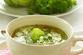 """Диета """"Капустный суп"""". Рецепт приго..."""