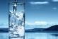 Разгрузочный день на воде (в какие ...