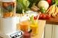 Макробиотическая диета: худеем здор...