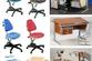 Ортопедические кресла для детей. Ре...