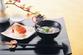 Японская кухня (продолжение)