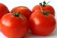 Как помидоры могут нас лечить?