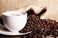 Кофе: несколько доводов «за» и «про...