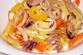 Диетические салаты из капусты: прос...