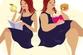 Хочешь похудеть – правильно подбери...