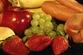 Термическая обработка пищи: всегда ...