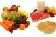 Советы по раздельному питанию
